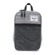 Herschel Sinclair Large 1.5 Liter Crossbody Bag
