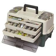 Plano 723300 Hybrid Hip StowAway Box