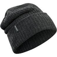 Arc'teryx Women's Chunky Knit Toque Hat