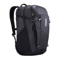 Thule EnRoute Blur 2 24L Backpack