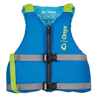 Onyx Youth Paddle Vest PFD