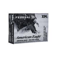 American Eagle XM 50 BMG 660 Grain FMJ Rifle Ammo (10)