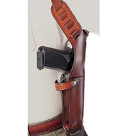 Bianchi Model X15 Shoulder Holster - Right Hand