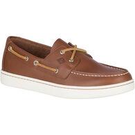 Sperry Men's Cup Boat Shoe
