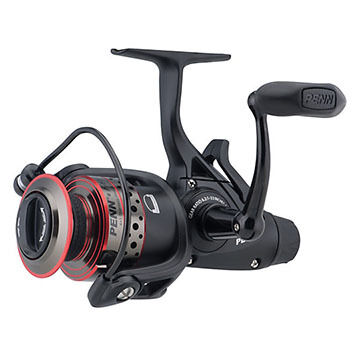 Penn Fierce II Live Liner Spinning Reel