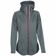 Flylow Sports Women's Presley Riding Hoody