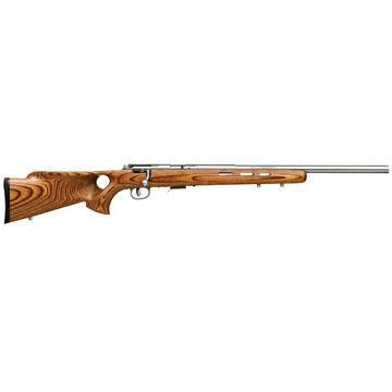 Savage 93 R17 BTVSS 17 HMR 21 5-Round Rifle