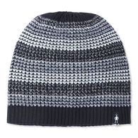 SmartWool Women's Ski Hill Ombre Beanie