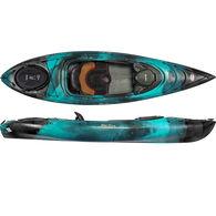 Old Town Loon 106 Kayak