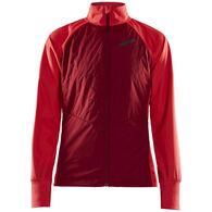 Craft Sportswear Women's Storm Balance Cross Country Ski Jacket