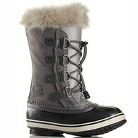 Sorel Girls' Joan of Arctic Winter Boot