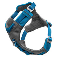 Kurgo Journey Air Dog Harness