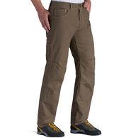Kuhl Men's Rydr Mountain Pant