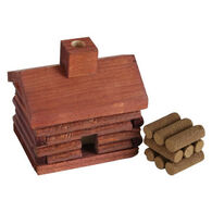 Paine Products Small Cabin Incense Burner