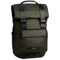 Timbuk2 Grid 20 Liter Backpack