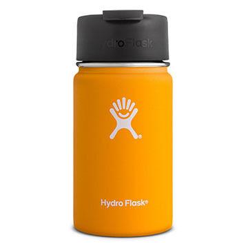 Hydro Flask 12 oz. Coffee Insulated Bottle w/ Flip Lid