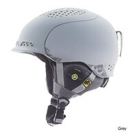K2 Men's Diversion Snow Helmet - 15/16 Model