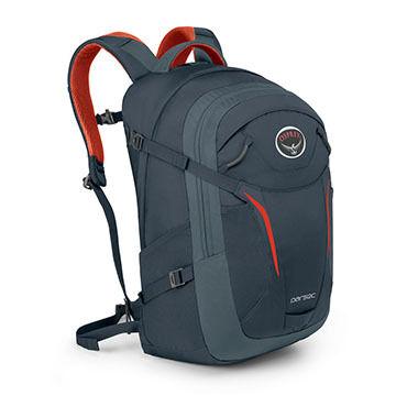 Osprey Parsec 31 Liter Backpack