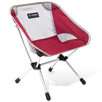 Helinox Children's Chair One Mini Camp Chair