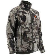 Nomad Men's Barrier Jacket