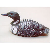 Slifka Sales Co Loon Figurine