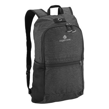 Eagle Creek Packable 13 Liter Daypack