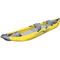 Advanced Elements StraitEdge2 Inflatable Tandem Kayak