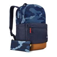 Case Logic Commence 24 Liter Backpack