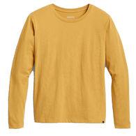 Pendleton Women's Deschutes Long-Sleeve T-Shirt