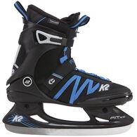 K2 Men's F.I.T. Pro Ice Skate