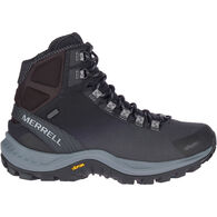Merrell Men's Thermo Cross 2 Mid Waterproof Hiking Boot