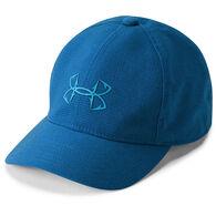 Under Armour Boys' Fish Hook Hat