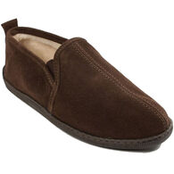 Minnetonka Men's Romeo Slipper