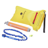 Harmony Safety Kit