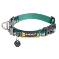 Ruffwear Web Reaction Martingale w/ Buckle Dog Collar