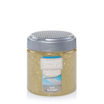Yankee Candle Fragrance Spheres - Sun & Sand