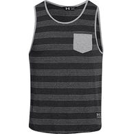 Under Armour Men's Paxton Tank Top