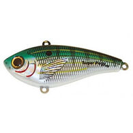 Bomber Super Pogy High Pitch Saltwater Lure
