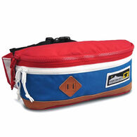 Mountainsmith Trippin' 5 Liter Fanny Pack