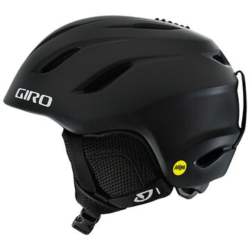 Giro Childrens Nine Jr. MIPS Snow Helmet