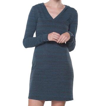 Kuhl Women's Amaranta Sweater Dress