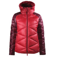 Skhoop Women's Naomi Down Jacket