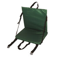 Crazy Creek Sports Chair