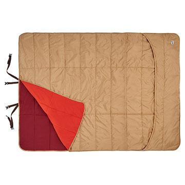 Kelty Shindig Blanket