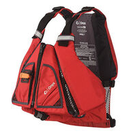 Onyx MoveVent Torsion Vest PFD