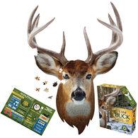 Madd Capp Puzzle: I AM Buck
