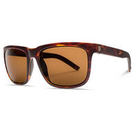 Electric Knoxville S OHM Polarized Sunglasses