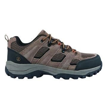 Northside Mens Monroe Low Hiking Sport Shoe
