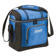 Coleman 16 Can Soft Cooler