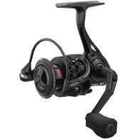 13 Fishing Creed GT Spinning Reel